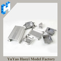 Good work Casting Small Metal Parts