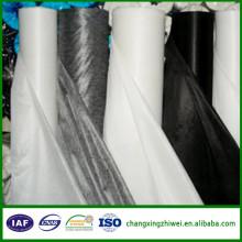 Fabrik-Preis China Hersteller Cotton Check Shirt Fabric