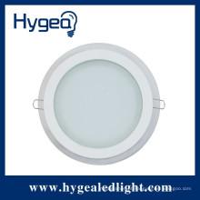 2 anos de garantia levou painel luz smd chip 3w led light panel