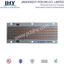 Montage und Verkauf von LED-Treiberplatinen