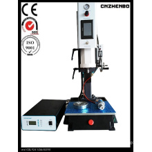 ABS 40kHz Ultraschall-Schweißmaschine (ZB-104060)
