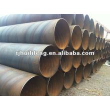 Api 5l grade x70 acier pipe