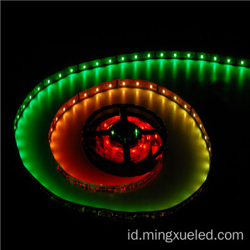 Strip LED IP65 Waterproof 24V Strip LED Light SMD3528