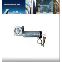 Elevator Motor Price, Elevator Door Motor, Elevator Motor AT120 FAA24350BL2
