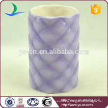 YSb50053-01-t spray produtos de cerâmica banho de banho produtos