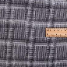 Umweltfreundliches, garngefärbtes Jacquard-Polyestergewebe