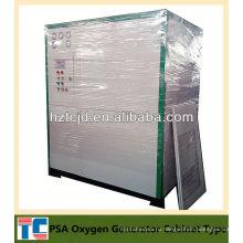Промышленный кислородный генератор TCO-5P