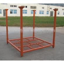 Складские стеллажи стеллажи шин/шин для склада