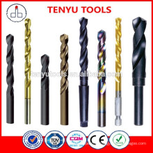High quality professional manufacturer jiangsu province drill factory