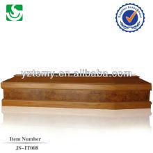 classique européenne cercueil à vendre