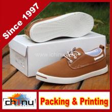 Schuh / Kleidung / Hemd Box (5210)