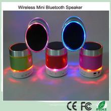 Mini altavoz elegante Bluetooth (BS-09)