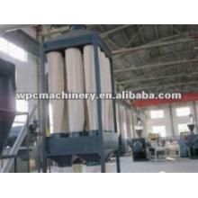 wood powder making machine miller
