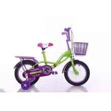 2016 фабрики штока детей велосипедов для 10 лет, старый профессиональный производят велосипедов для детей/оптом Детские велосипеды