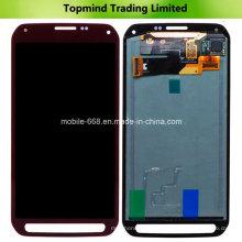 para Samsung Galaxy S5 Active G870 Pantalla LCD con pantalla táctil
