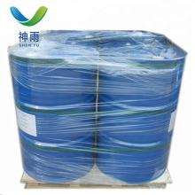 Pure 99.9% Ethanol Alcohol Production Plant
