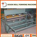 Steel Sheet Slitting Line Manufacturer