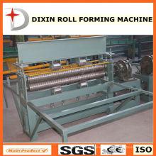Steel Sheet Slitting Line Manufacturer