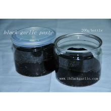 Aliments antioxydants Fermenté Purée d'ail noir