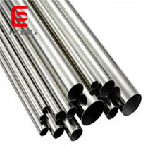 sus 436/astm a511 mt304 stainless steel pipe