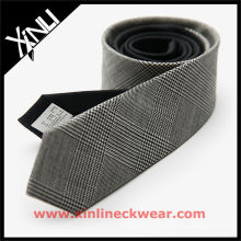 Corbatas de lana de alta calidad