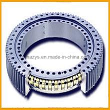 Zys Roulement d'orientation de grande taille de haute qualité de grande taille 012.75.4500