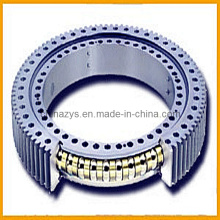 Zys High Quality Long Life Large-Size Slewing Bearing 012.75.4500