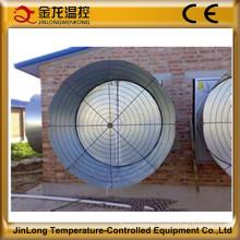 Jinlong 50′′professional Industrial Ventilating Exhaust Fan