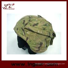 Venda quente tipo A3 Mich Tc-2000 Ach capacete capa
