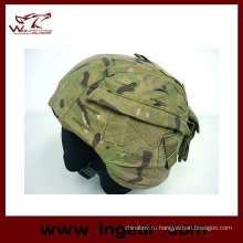Горячее надувательство типа A3 Mich Tc-2000 Ach шлем крышка