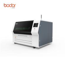 Fiber Laser Cutter Machine