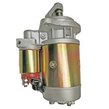 SOCHI Starter Motor Self-Starter