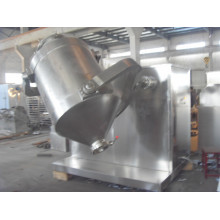 Powder Machine Trockenpulver Mixer