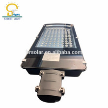 hot sale 5 years warranty led solar street light for outdoor