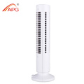 Cooling Mini USB Tower Fan para PC