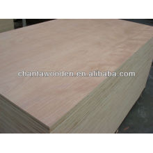 2.8mm/3.0mm/3.6mm and 7.5mm door size plywood