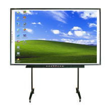 Lb-04 Electrical Smart Board for Teaching