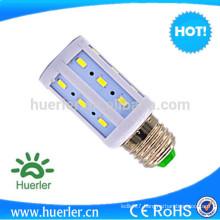 E27 5w SMD 5730 12 volt dc 12v e27 e26 b22 led corn