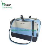 Multifunctional Diaper Bag for Baby (YSDB00-026)