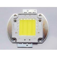 High Power 50W COB LED Chips
