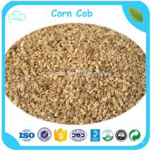 Manufacotry que suministra la mazorca de maíz en el precio razonable para la venta