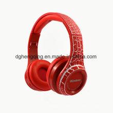 Наружная Bluetooth-гарнитура Беспроводные наушники Спорт Музыкальный плеер Bluetooth-гарнитура