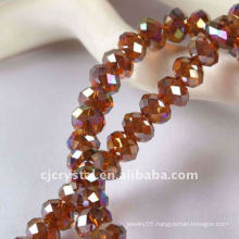 glass beads for sale