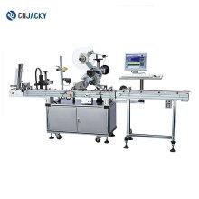 Machine à carder de SHENZHEN / SHANGHAI / WUHAN / NINGBO / GUANGZHOU tout en un système de personnalisation de machine de cardage / machines d'impression