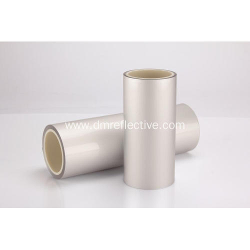 152um Aluminum Laminated Film PET type for Li-on Battery Pouch cell