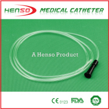HENSO Medical Sterile Stomach Tube