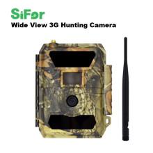 Willfine 3.5CG Hinterkamera FOV 100 Weitwinkel Objektiv lange Standby-Zeit unterstützt GPRS MMS GSM FTP 3G Jagd Kamera
