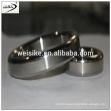 pipe flange ring joint gasket/RTJ GASKET