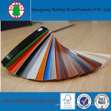 Newest Style PVC Edge Banding for MDF Board