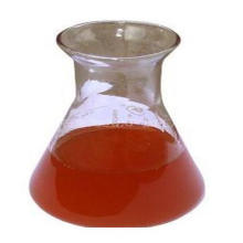 Fish Oil Poultry Feed Vitamin